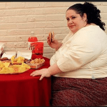 Three New Tips For Very Obese Women
