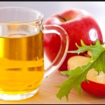 Apple Cider Vinegar Weight Loss Method