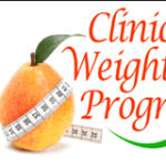 Benefits Of Medical Weight Loss
