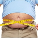 Simple Ways To Loose Belly Fat