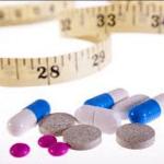 Weight Loss Pills Insight