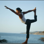Yoga Could Be Best Weightloss